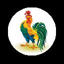 L'orto del gallo